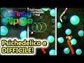 Infinity Ripple -  Psichedelico e DIFFICILE! - Android - (Salvo Pimpo's)