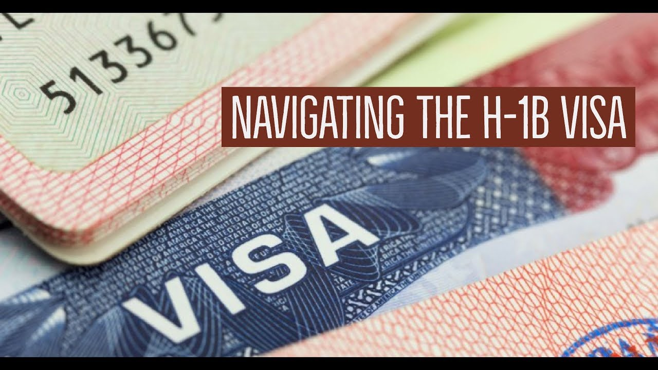 Blog — Finkelman Immigration Law