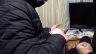 """Десять """"экстрасенсов"""" обманули 50 москвичей на общую сумму 13 миллионов рублей"""