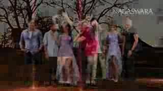 Gambar cover 2 Unyu2 ~ E Masbuloh (Official Music Video)