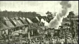 Philippine Revolution (1896-1898)