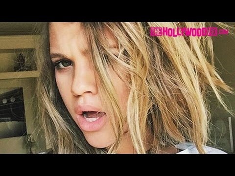 Sofia Richie Arrives To A Friends House In Beverly Hills 6.12.15 - TheHollywoodFix.com