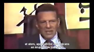 Hercolobus · Samael Aun Weor · Entrevue TV 01 (partie 6 de 7)