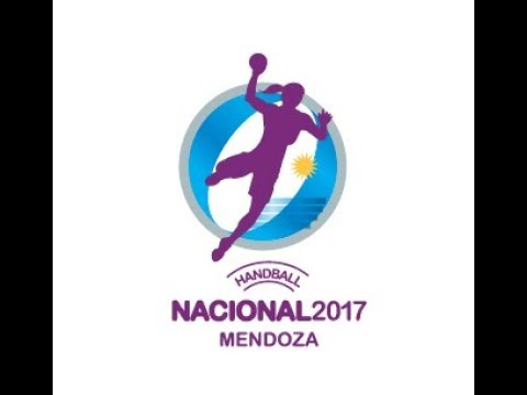 Torneo Nacional de Clubes Adultos 2017