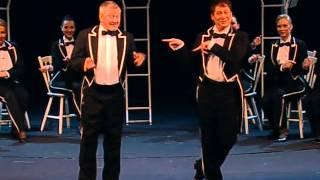 Здравствуйте, это я. Андрюше 70 (2011) - Московский театр Сатиры(, 2014-04-23T20:54:26.000Z)