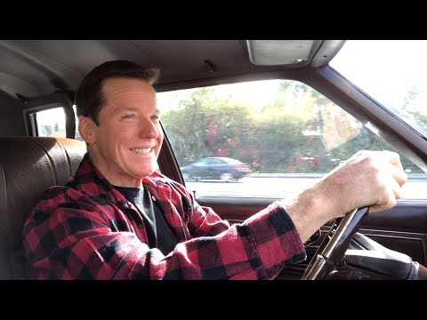 It's a Christmas Miracle... we're back! | JEFF DUNHAM