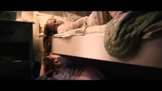 фильм Мама 2013 трейлер + торрент(, 2013-01-27T09:41:20.000Z)
