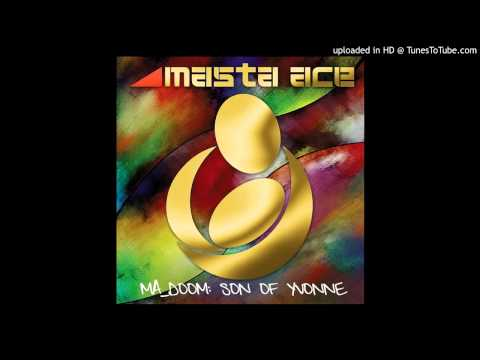 Masta Ace and MF Doom - Dedication (Skit)