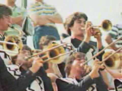 Council Rock High School 40th Anniversary