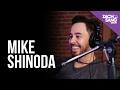 Linkin Park's Mike Shinoda | Full Interview