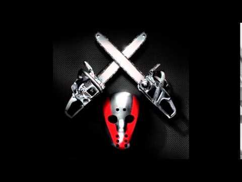 Lose Yourself - Eminem (8 Mile) - MP3 instrumental karaoke