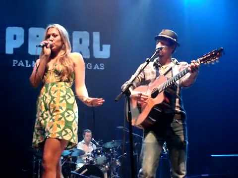 Lucky  Jason Mraz and Colbie Caillat