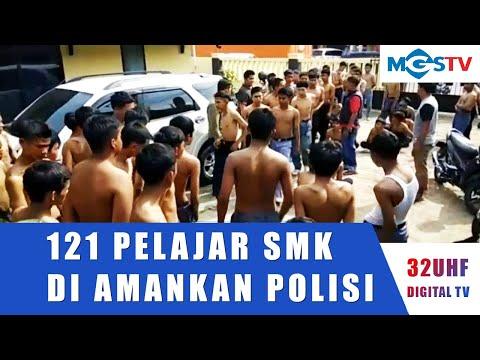 121-pelajar-smk-cisaat-diamankan-polisi