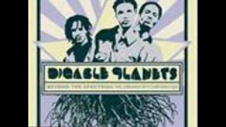 Digable Planets - Nickle Bag Of Funk