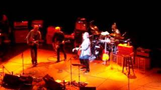 hot tuna jorma s 70th b day bash the beacon 12 03 10 i can tell you know that s cold