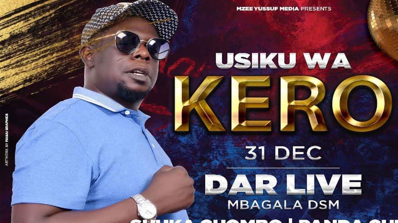 """Download LIVE: Mzee Yussuf na Mkewe Malkia Leila Kwenye """"Leo Tena"""" ya Clouds Fm"""