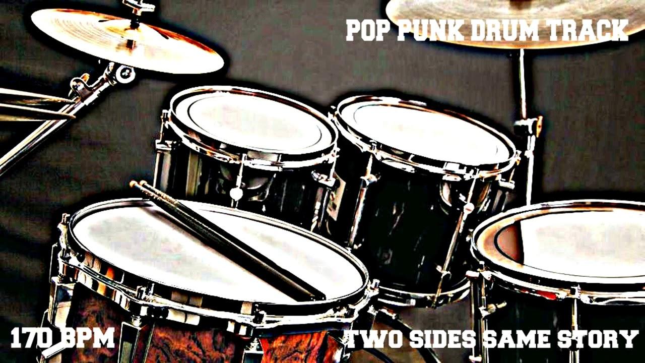 Pop Punk Bpm