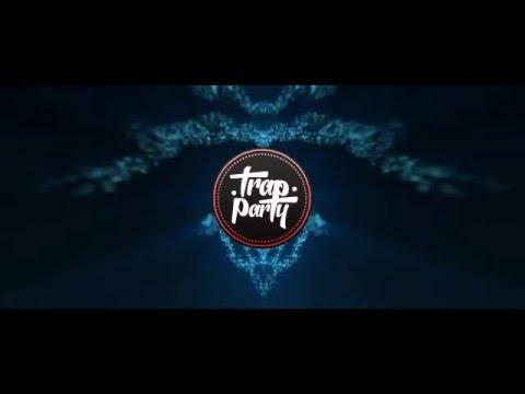 TroyBoi Feat. J.N!CK - Make Her Dance