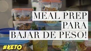 tabla de dieta de diabetes en malayalam