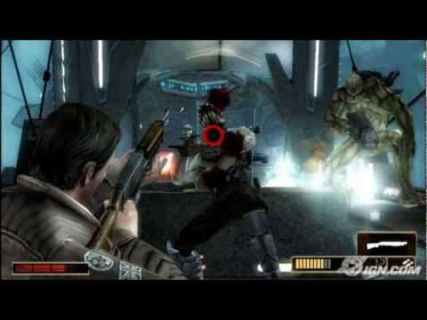 Top 10 psp Games.