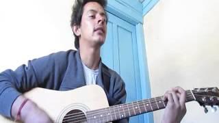 Soch Na Sake | Airlift | Arijit Singh | Guitar Cover By Tarun Kaushal