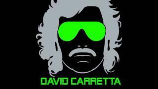 Millimetric Manic Depression David Carretta Remix