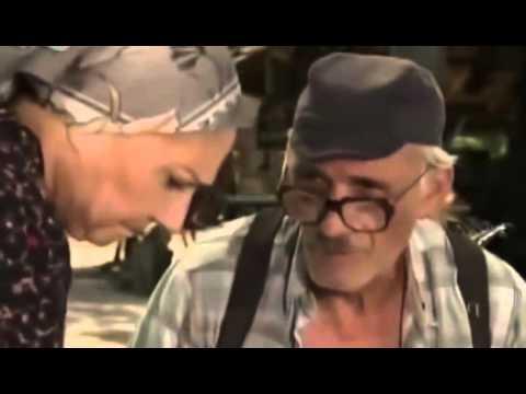 Selo gori a baba se ceslja 51 epizoda