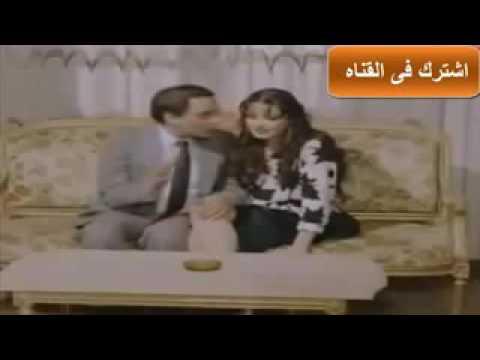 بوس ساخن شريهان و عادل إمام thumbnail