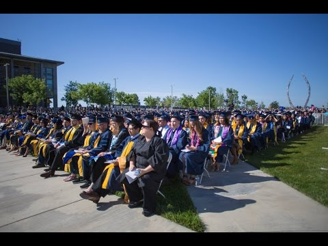 #UCM2017 Commencement – UC Merced School of Social Sciences, Humanities and Arts