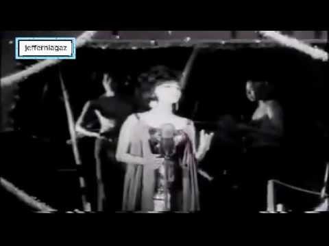 OST Do Re Mi 1966 - Bintang Hati - Saloma-