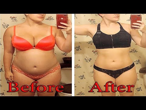 50-pound-weight-loss-transformation-before-and-after-weight-loss-tips-2019