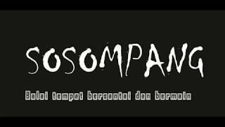 """Download Video Film Pendek karya SMAN 1 Muncang, Lebak, Banten """"SOSOMPANG"""" (Balai tempat bersantai & bermain) MP3 3GP MP4"""