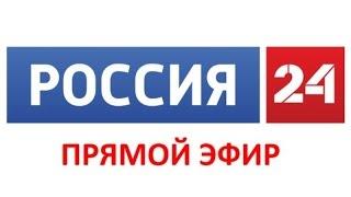 Смотреть видео срок пребывания гражданина турции в россии превысил 30 дней