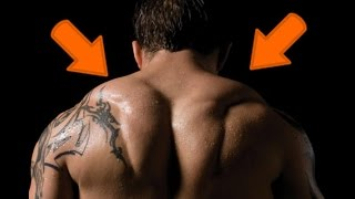 Get Big Traps Fast! The Traps Matrix