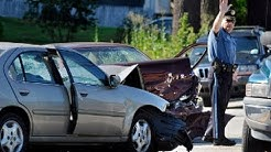 888-551-1359 Personal Injury Attorney, Car Accident Lawyer, Slip and Fall Attorney Newark NJ