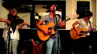 Cygnets: Lady Of The Sea (Hear Her Calling) (Live At The Windmill)