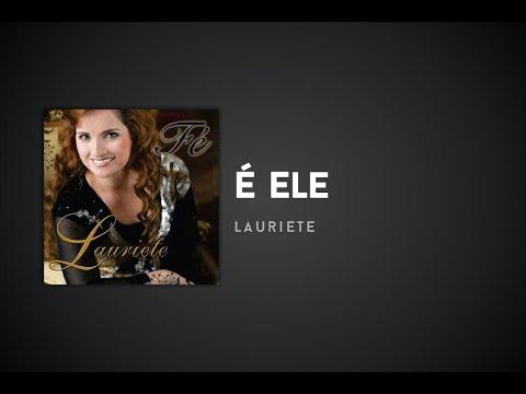 BAIXAR ADORADOR CD ETERNAMENTE LAURIETE PARA