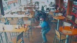 nuevo-video-del-fatal-enfrentamiento-en-waco-texas