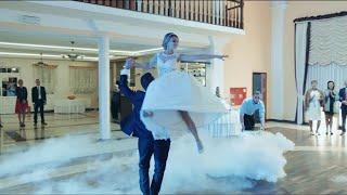 Niezwykły Pierwszy Taniec || Ed Sheeran - Perfect || Kasia & Dominik || 2019 First Dance