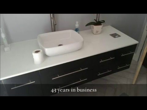 Best Bathroom Remodeling Contractors In Oceanside CA Smith Home - Bathroom remodel oceanside ca