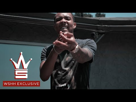 "G Herbo ""Been Havin"" (WSHH Exclusive - Official Music Video)"