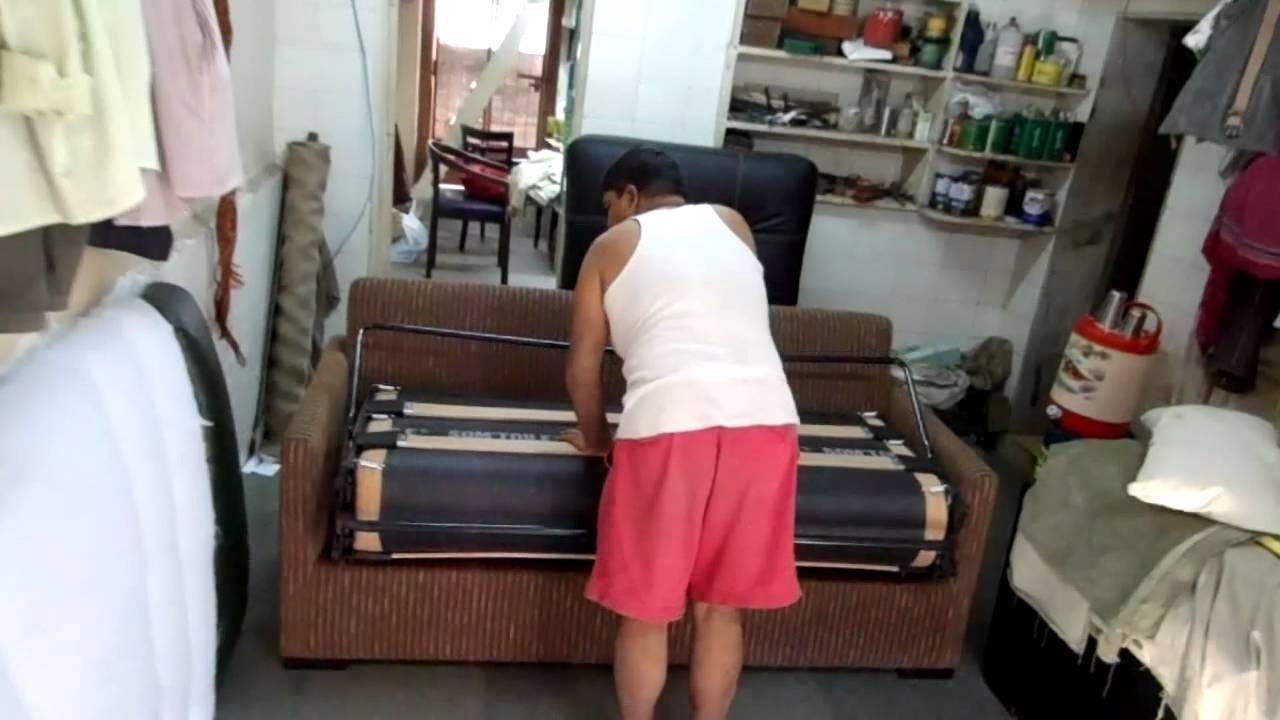 Second Hand Sofa In Nashik Olx Www Gradschoolfairs Com