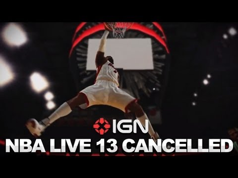 IGN News - EA