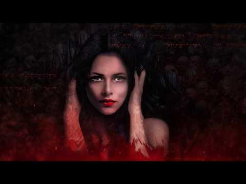 Тяжело ли быть ведьмой?Как живут ведьмы среди людей