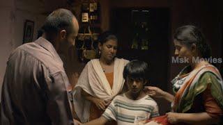 Haridas Tamil Movie Part 9 | Sneha Prasanna, Kishore