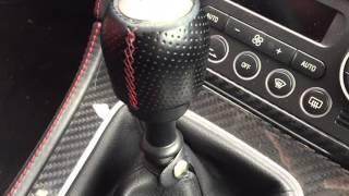 Video Alfa Romeo Independent Italia download MP3, 3GP, MP4, WEBM, AVI, FLV Juni 2018