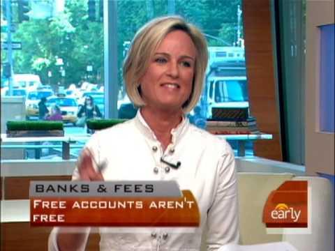 Banks' Dirty Little Secrets