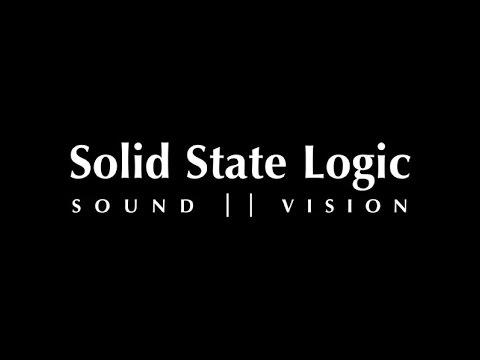 SSL Nucleus and Sigma