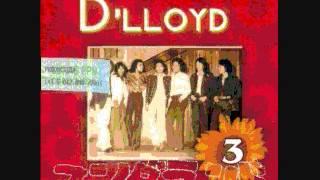 D 39 Lloyd Pilu