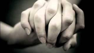 Love Brings Change - Jamie Foxx (Lyrics)